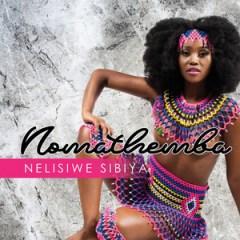 Nelisiwe Sibiya - Nomathemba